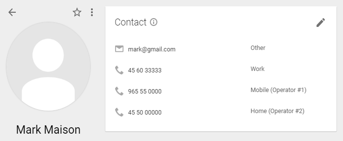 Frequently Asked Questions about Outlook4Gmail in one place
